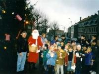1995 - Père Noël