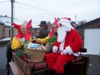 2005 - Père Noël