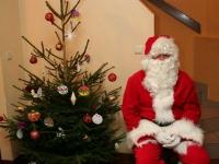 2008 - Père Noël