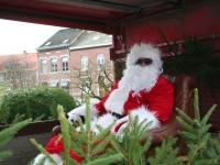 2009 - Père Noël
