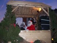 2013 - Père Noël