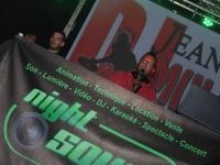 2017 - Dimanche 2 juillet : Barbecue, Blind Test avec Dj Jean-Mix et Feu d'artifice